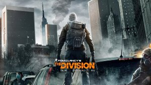 The Division supera los 20 millones de jugadores entre PC, PS4 y Xbox One