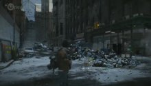 [Avance] [Avance] Tom Clancy&#039s - The Division
