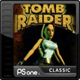 Tomb Raider (1996) PS3