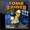 Tomb Raider III PS3