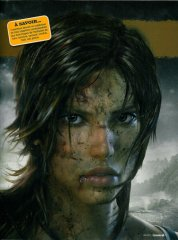 tomb_raider_scan-2.jpg