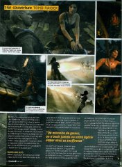 tomb_raider_scan-3.jpg