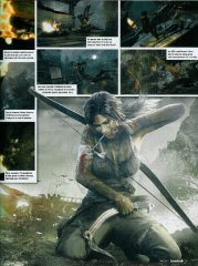 tomb_raider_scan-4.jpg