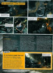 tomb_raider_scan-5.jpg