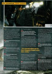 tomb_raider_scan-7.jpg