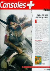 tomb_raider_scan-9.jpg
