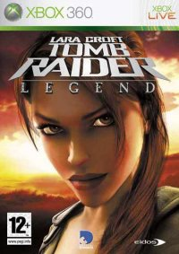 tomb-raider-legend-xbox-360.jpg
