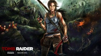 Ofertas de la semana en España: Tomb Raider: Definitive Edition a 11,99€