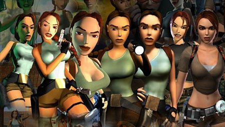 tn_tomb-raider-underworld.jpg