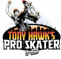 Tony Hawk Pro Skater HD PC