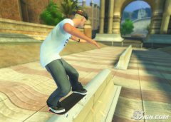 tony-hawk-ride-20091005023919739.jpg