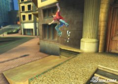 tony-hawk-ride-20091005023926426.jpg