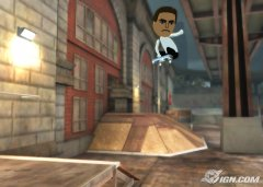 tony-hawk-ride-20091005023930567.jpg