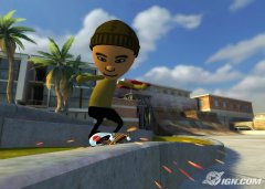tony-hawk-ride-20091005023933786.jpg
