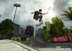 tony-hawk-ride-20091005023937567.jpg