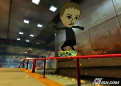 tony-hawk-ride-20091005023944176.jpg