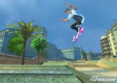 tony-hawk-ride-20091005023947035.jpg