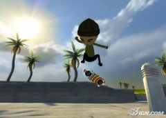 tony-hawk-ride-20091005023950035.jpg
