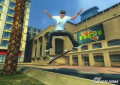 tony-hawk-ride-20091005023953144.jpg