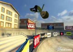 tony-hawk-ride-20091005023956488.jpg