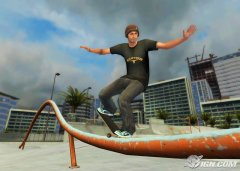 tony-hawk-ride-20091005024000003.jpg