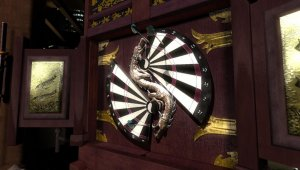 Anunciado Top Darts para Playstation Network