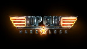 [E311] Anunciado Top Gun: Hard Lock