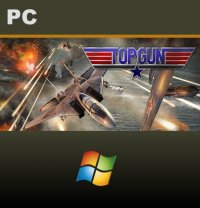 Top Gun PC
