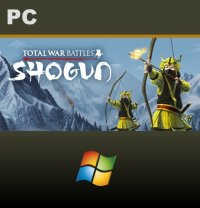 Total War Battles: SHOGUN PC