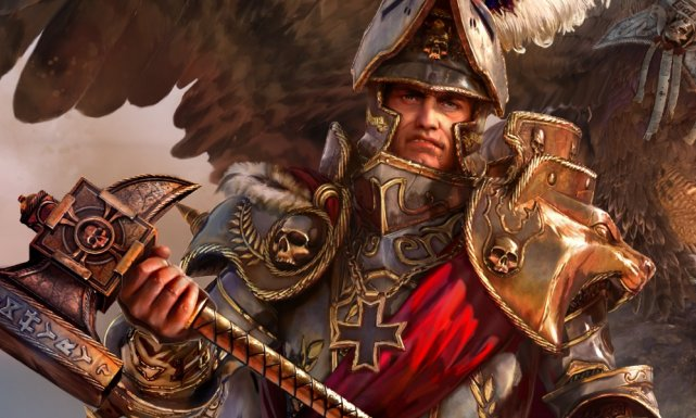 Análisis Total War: Warhammer (Pc Mac iOS)