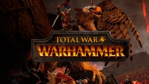 Total War: Warhammer será compatible con mods