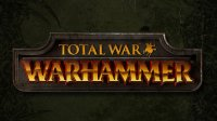 Total War: Warhammer iOS