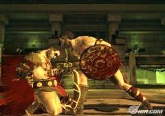 pre-e3-2009-gladiator-ad-revealed-20090525022231231.jpg