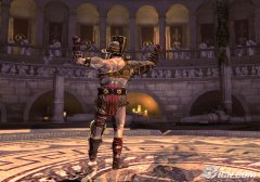 pre-e3-2009-gladiator-ad-screens-20090525023833804.jpg