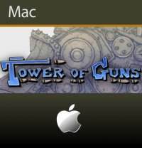 Tower of Guns Mac