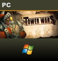 Tower Wars PC