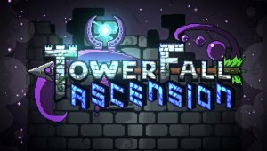 Matt Thorson anuncia Towerfall Ascension para PS4
