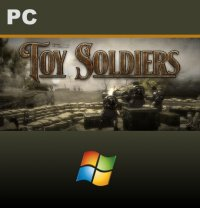 Toy Soldiers PC