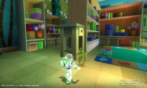 toy-story-3-the-video-game-20100520034936909_640w.jpg