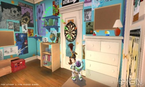 toy-story-3-the-video-game-20100520034943471.jpg