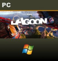 TrackMania² Lagoon PC