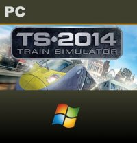 Train Simulator 2014 PC