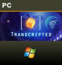 Transcripted PC