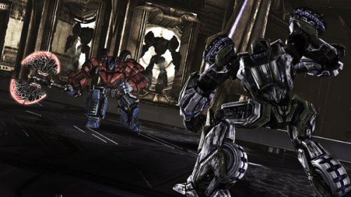 First-Look-At-How-Transformers-War-for-Cybertron-Will-Look-Like.jpg