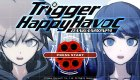 Trigger Happy Havoc: Danganronpa