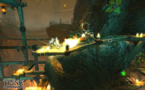 trine_screenshot_2009_06_ht.jpg