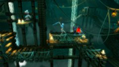 trine_screenshot_2009_05_thief_knight_mines_1241480314.jpg