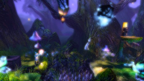 trine_screenshot_2009_05_wizard_thief_swing_1241480347.jpg