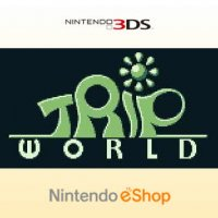 Trip World Nintendo 3DS