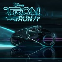 Tron Run/r PS4